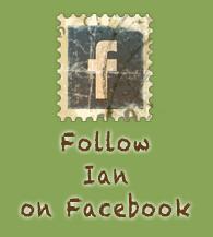 FaceBk195x217